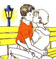20071021215616-beso-adolescentes.jpg
