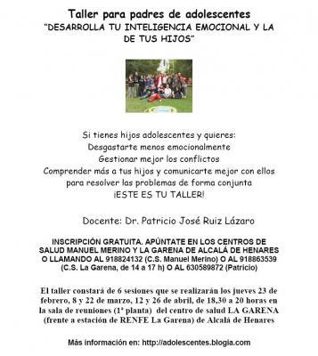 20120206003536-cartel-taller-padres-2012.jpg