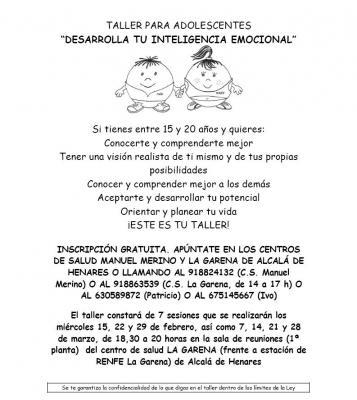 20120206004003-cartel-taller-adolescentes-2012.jpg