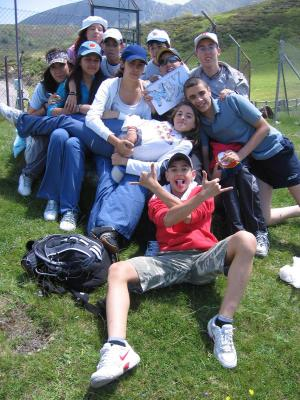 20070626201602-actividades-verano.jpg