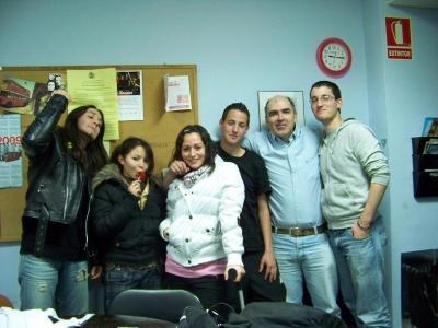 20090108224838-nueva-comision-de-coordinacion.jpg