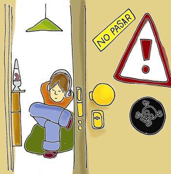 20091018193606-adolescente-puerta-habitacion.jpg