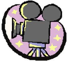 20091018194317-camara-cine.jpg