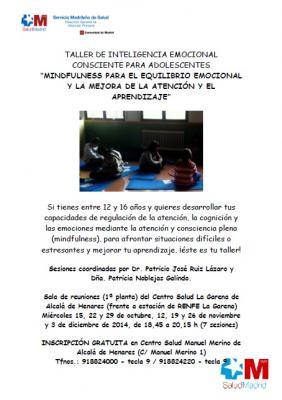 20140925234146-cartel-taller-de-inteligencia-emocional-consciente-para-adolescentes.jpg