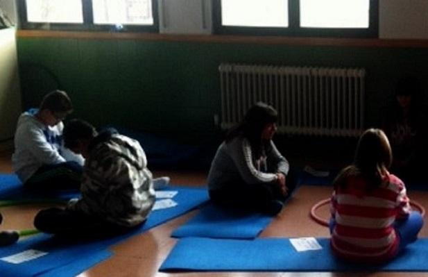 Segunda edición del taller de inteligencia emocional consciente para adolescentes