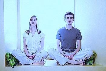 20151005094520-pareja-meditando.jpg