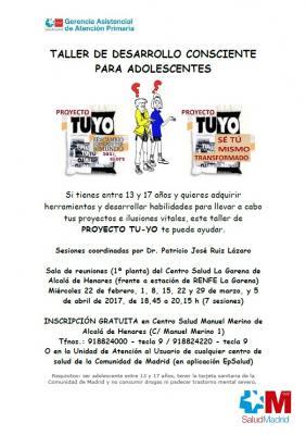 20170209000853-cartel-taller-de-desarrollo-consciente-para-adolescentes-proyecto-tu-yo-nuevo-logo-.jpg